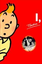 I, Tintin