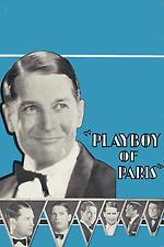 Playboy of Paris