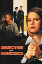 Abduction of Innocence