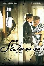 Swann