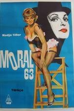 Morale 63