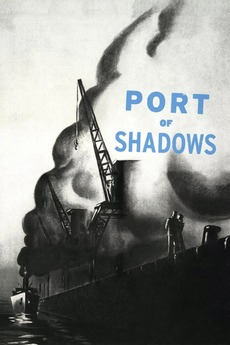19003-port-of-shadows-0-230-0-345-crop.j