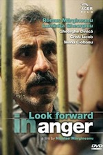 Look Ahead with Anger