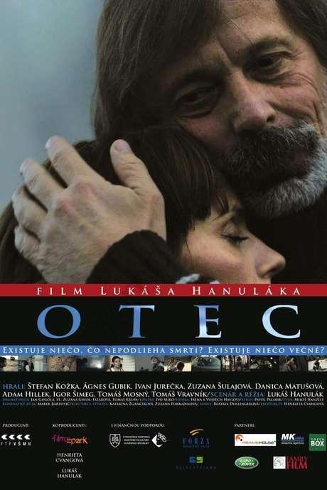 2013. áprilisi DVD/BD-megjelenés - Pro Video Film