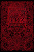 Babymetal Live Legend Z Apocalypse