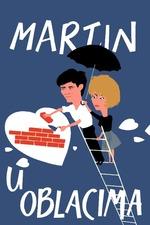 Martin in the Clouds