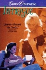 Erotic Confessions: Intrigue