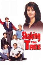Shaking the Tree