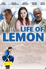 Life of Lemon
