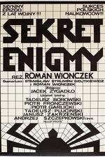 Sekret Enigmy