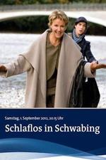 Schlaflos in Schwabing