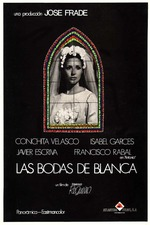 Blanca's Weddings