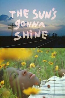 The Sun's Gonna Shine (1969)