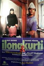 Ilona & Kurti