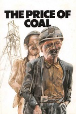 The Price of Coal: Part 1 – Meet the People