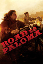 Road to Paloma