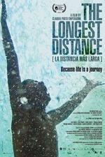 The Longest Distance