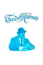 Theodor Hierneis oder Wie man ehem. Hofkoch wird