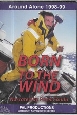 Born to the Wind