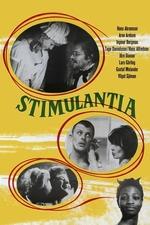 Stimulantia