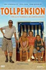 Tollpension