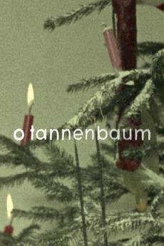 Weihnachtsfilm Oh Tannenbaum.9 64 O Christmas Tree 1964 Directed By Kurt Kren Reviews Film