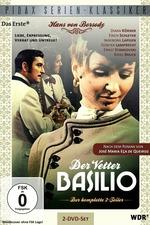 Der Vetter Basilio