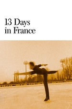 13 Days in France