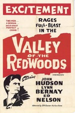 Valley of the Redwoods