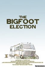 The Bigfoot Election