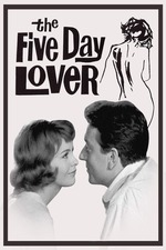 Five Day Lover