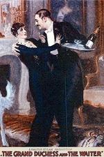 The Grand Duchess and the Waiter