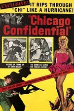 Chicago Confidential