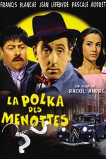 La Polka des Menottes