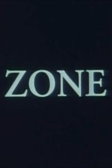 Zone (1995)
