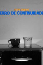 Continuity Error