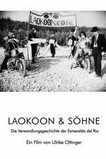 Laocoon & Sons