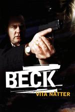 Beck 03 - Vita nätter