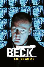 Beck 04 - Eye for an Eye