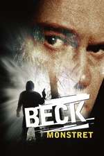 Beck 06 - The Monster