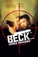 Beck 13 - Sender Unknown