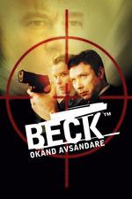 Beck - Okänd avsändare