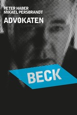 Beck 20 - The Lawyer