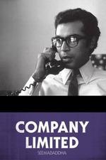 Company Limited