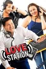 Love Station