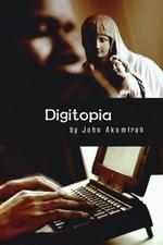 Digitopia