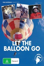 Let the Balloon Go