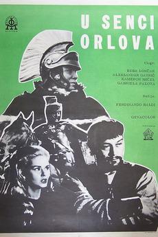 in the shadow of the eagles 1966 directedferdinando