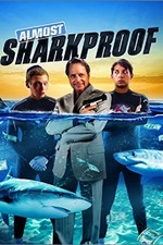 Sharkproof