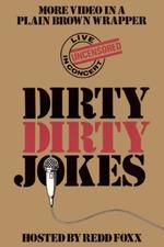 Dirty Dirty Jokes